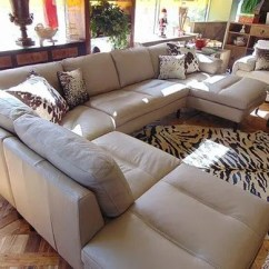 Living Room Sets Naples Fl Decorating Ideas For With Gray Couch Furniture Store Liquidators 4 Piece Taupe Set Florida In