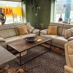 Living Room Sets Naples Fl Apartment Design Furniture Store Liquidators Creative Set Florida In