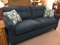 Newswanger Furniture | Furniture Services | Quarryville, PA