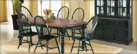 Dining Room Furniture | Tables | Quarryville, PA