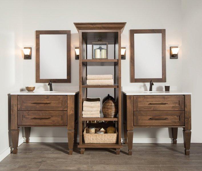 Lincoln ne cabinet makers for Kitchen remodeling lincoln ne
