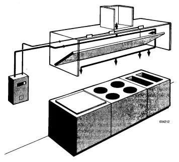 Ge Window Fan Wiring Diagram GE Water Heater Wiring