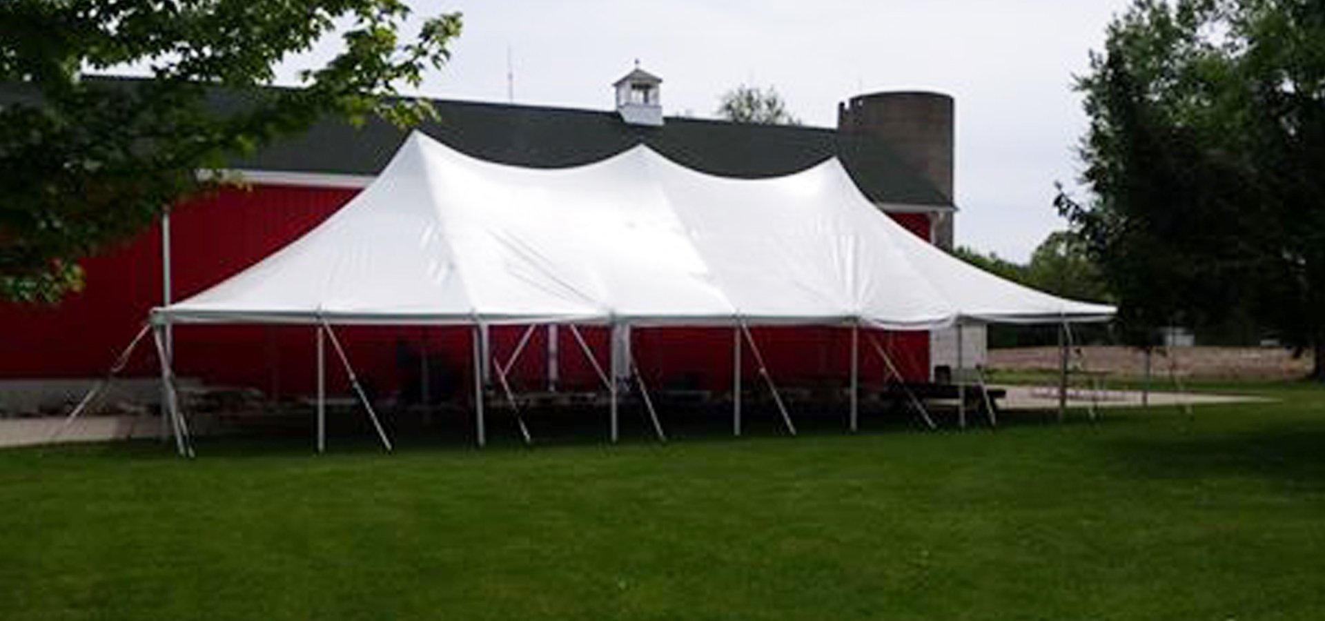 Tent And Chair Rentals Chair Rental Company Chair Rentals Kalamazoo Mi