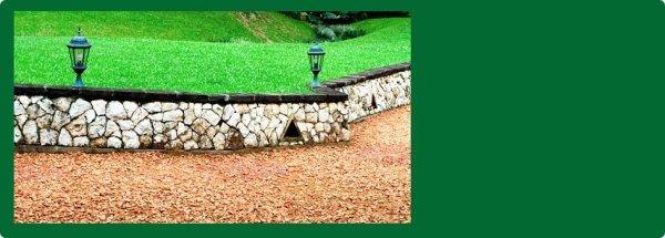 landscaping sylvania - total