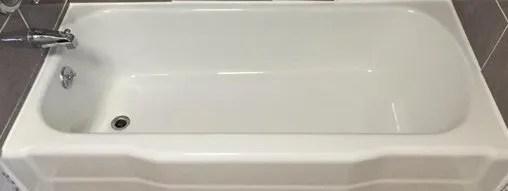 Bathtub Refinishing Non Slip Tub Bottom Rochester NY
