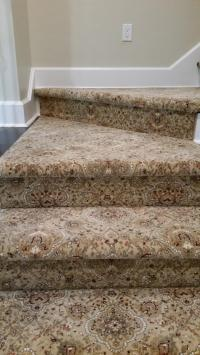 Carpets | Residential Carpets | Sarasota, FL