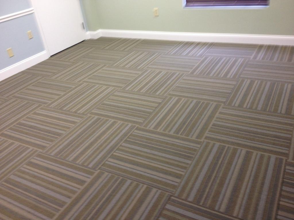Chappies Carpet  Floors Inc  Flooring  Sarasota FL
