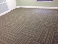 Chappie's Carpet & Floors Inc. | Flooring | Sarasota, FL