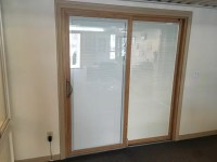 Strong Doors & Roll-Up Doors Sc 1 St Strong Hold Products