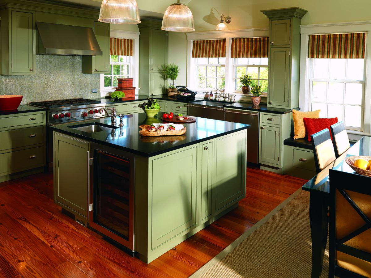 Master Design Kitchens  Baths  Remodeling  Pittsburgh PA