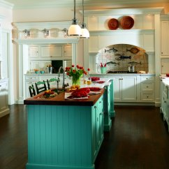 Kitchen Remodeling Pittsburgh Countertops Lowes Master Design Kitchens And Baths Pa