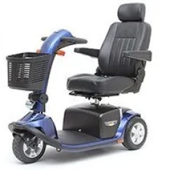 Hip Chair Rental Ice Fishing Maplestory Mobility Equipment Knee Walker Palm Desert Ca Chances Are You Ll Need Medical To Make Your Return Home Easier We Ve Portable Ramps Patients Lifts And Chairs Available Rent
