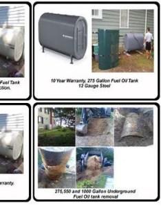 Oil tank also technicians fuel sales pasadena md rh murphysfuel