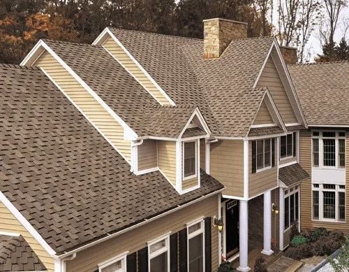 roofing siding tpo new york