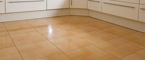 ceramic tile quarry tile