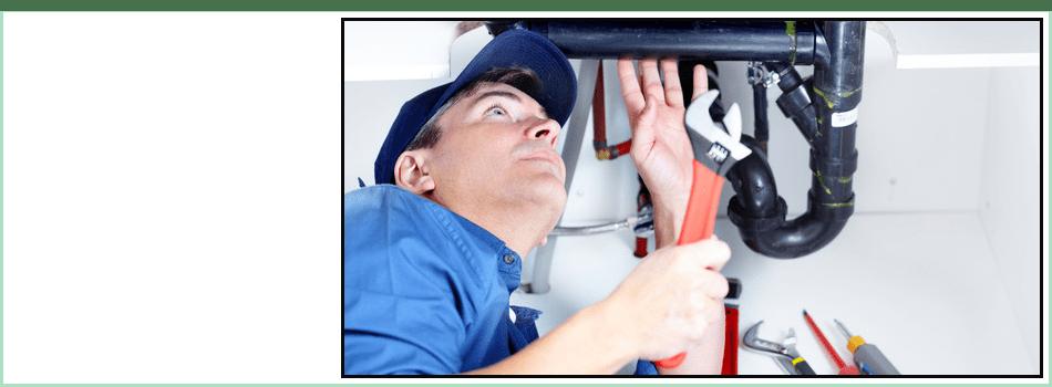 Clark Plumbing  Digging Services Inc  Plumber