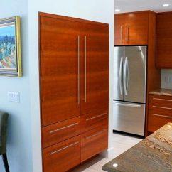 Kitchen Closets Builders Surplus & Bath Cabinets Sarasota Kitchens Storage Gallery Fl Closet