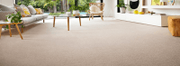 Wool Carpet | Natural Fiber | Placerville, CA