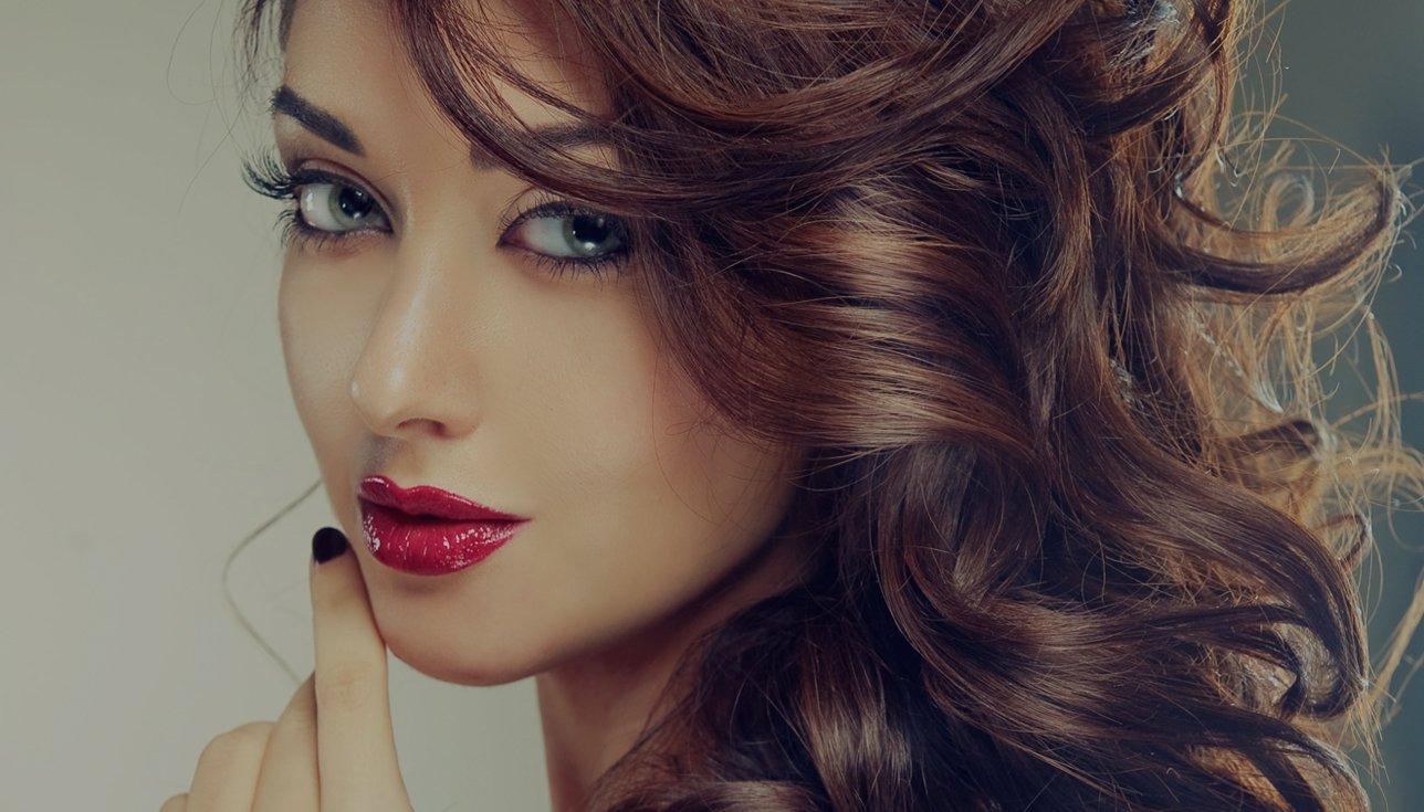 haven dominican beauty salon