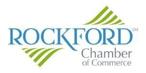 Flood Pros Rockford Chamber of Commerce