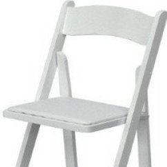 Chair Cover Rentals Rockford Il Step2 Table And Set Wedding Package Rental Chairs