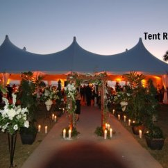 Chair Cover Rentals Rockford Il Klaussner Rocking Rental Service Company Wedding Tables