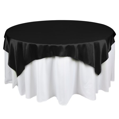 chair cover rentals rockford il hire for weddings wedding package rental linen skirting