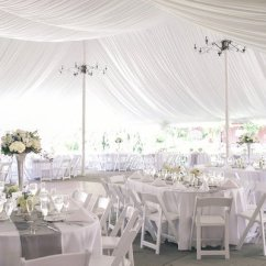 Chair Cover Rentals Rockford Il Hanging Co.za Wedding Package Rental Supplies