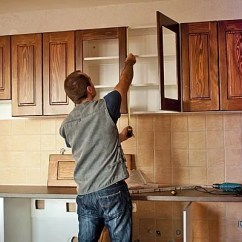 Kitchen Remodeling Silver Spring Md Brick Effect Wall Tiles Tile Installation Our Services