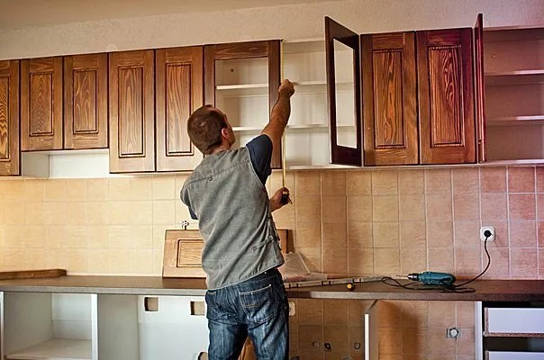 kitchen remodeling silver spring md kitchenaid appliances tile installation our services
