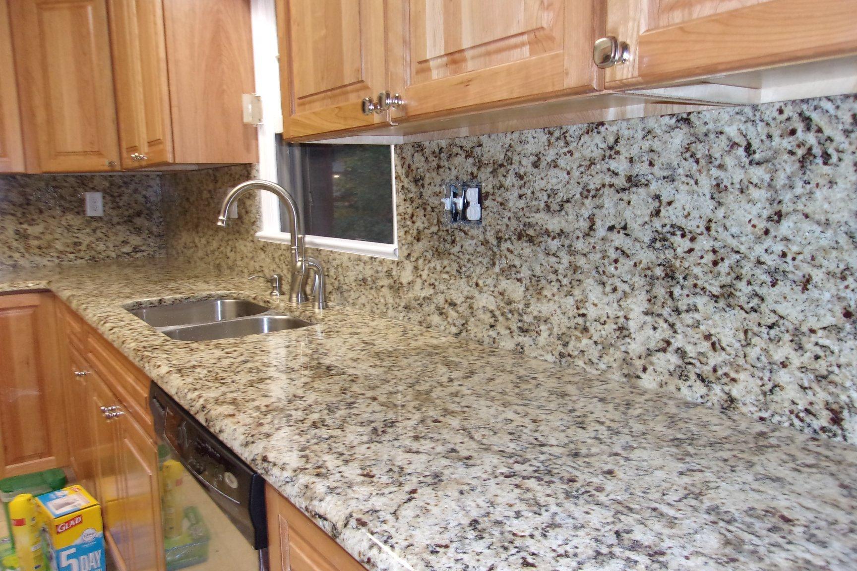 granite countertops in smyrna de