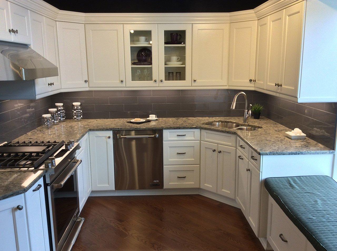 kitchen and bath design center faucet sprayer patete photo gallery