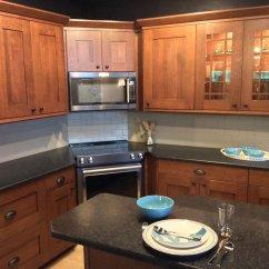 Kitchen And Bath Design Center Portable Counter Patete Photo Gallery