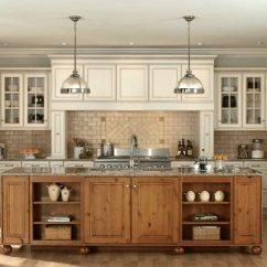 Kitchen Remodeling Pittsburgh Tile Countertops Bathroom Contractor