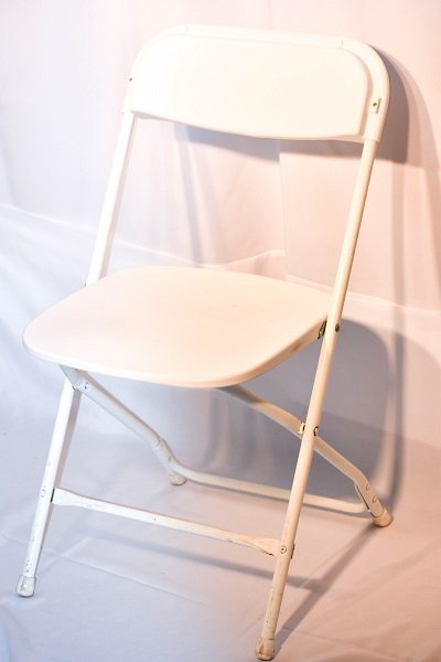 bar stool chair extenders folding bench party time rental | table and brainerd, mn
