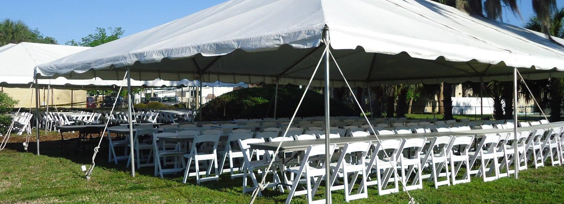 Tent And Chairs  Tent Rentals Tent Rentals