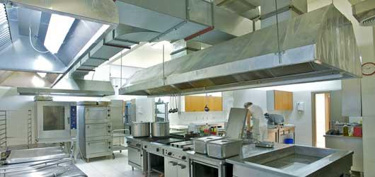 kitchen exhaust vent undermount stainless sinks commercial ventilation | wagoner, ok