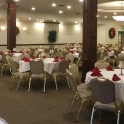 Chair Cover Rentals Dearborn Mi Children S Beach With Umbrella Shoulder Straps Park Place Caterers Banquet Center Events Hall