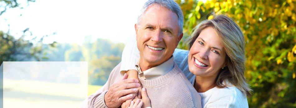 European Seniors Singles Online Dating Site