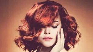 Salon Z Hair And Makeup Services Overland Park KS