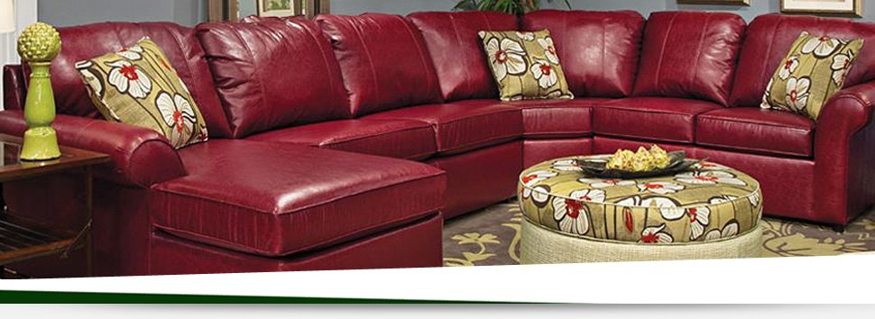 Craftons Furniture  Appliances  Furniture sales
