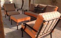 Patio Furniture Dining Chairs Phoenix Az