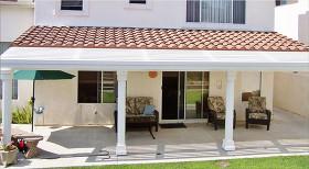 orange county patio company patio