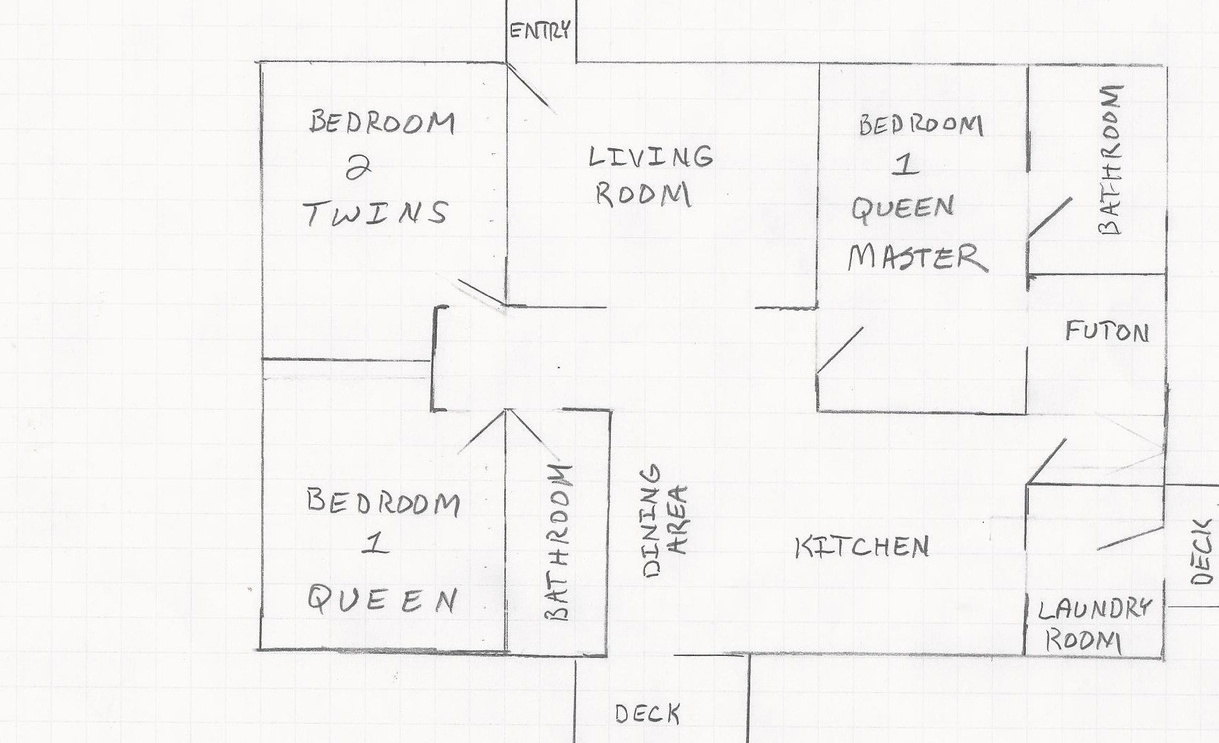 hight resolution of  and birch diagram cedar house diagram full ranch diagram