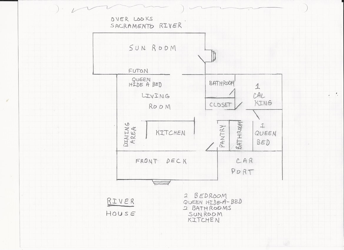 hight resolution of coram ranch diagram riverhouse diagram dogwood diagram alpine and birch diagram cedar house diagram full ranch diagram