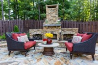 Patio Furniture Waco TX   Outdoor Furniture in Killeen ...