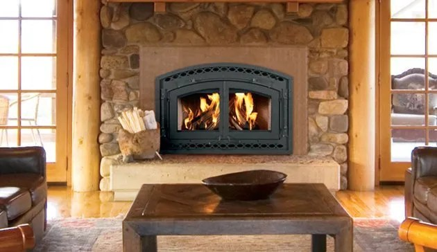Fireplace Fire Brick Repair Flooring & Window Supplies Waco Tx | Hardwood, Tile, Vinyl