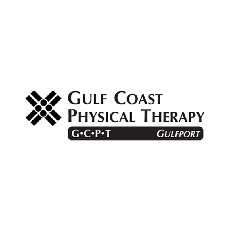 About Gulf Coast Physical Therapy Gulfport MS Rehabilitation