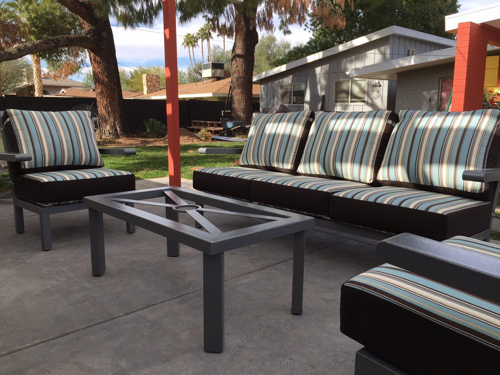 molino patio furniture outdoor