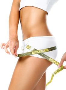 Weight Loss Clinics Kingsport Tn : weight, clinics, kingsport, Colonial, Heights, Weight, Clinic, Kingsport,